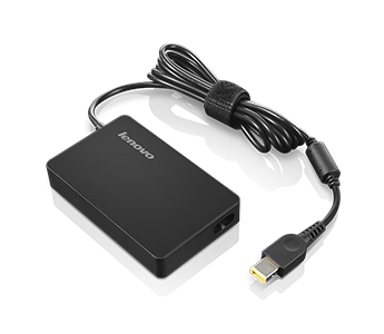 ThinkPad 65W Slim AC Adapter