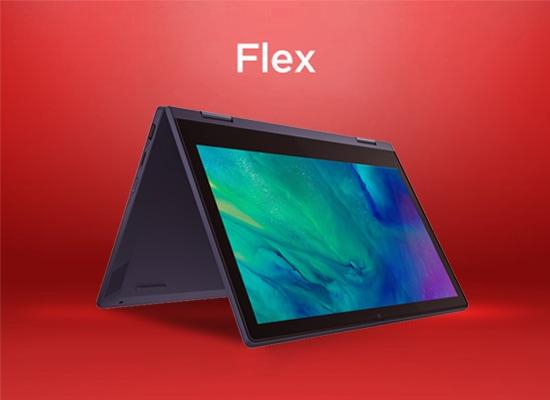 IdeaPad Flex