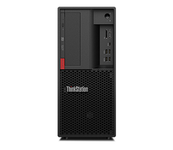 ThinkStation