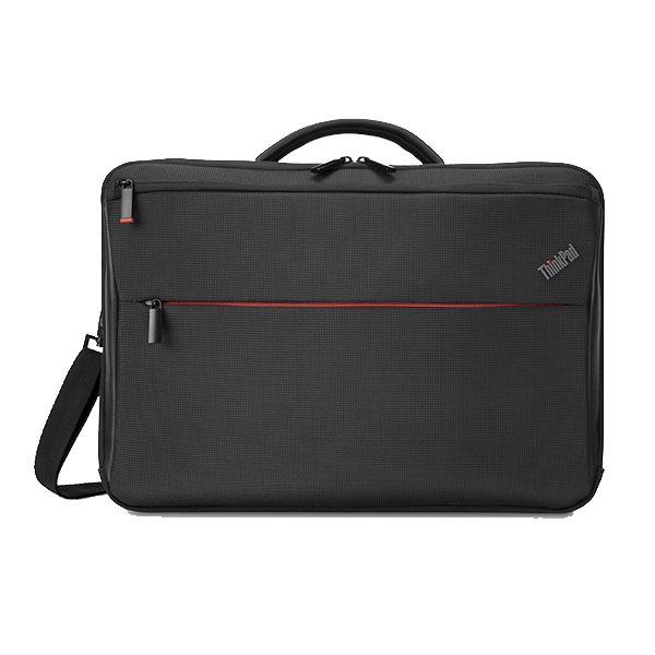 ThinkPad Professional 15.6 inch Top-load