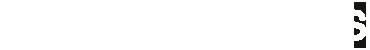 xbox-game-pass-logo