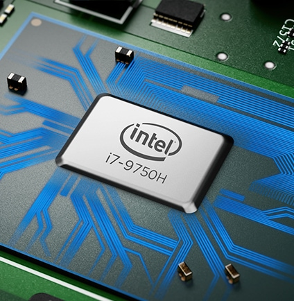 Rendimiento-de-procesadores-Intel-Core