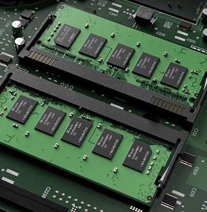 Inteligencia-artificial-de-la-tarjeta-gráfica-NVIDIA