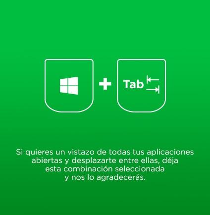 Comando-del-teclado-para-visualizar-aplicaciones abiertas