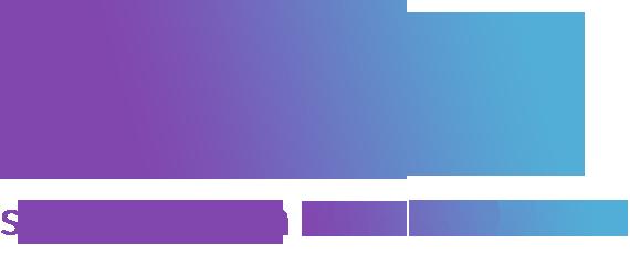 Lenovo Smart Tab s Amazon Alexa