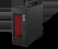 LEGION T530 (AMD)