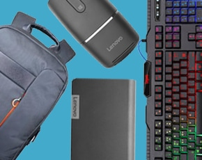 Lenovo ThinkCentre E93 USB Keyboard Treiber