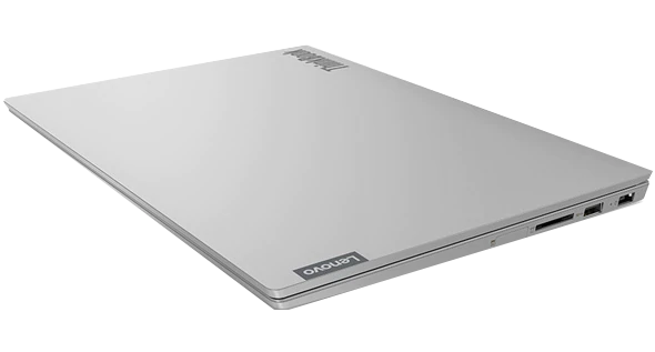 Lenovo Thinkbook Series Built For Business Designed For You Lenovo Indonesia