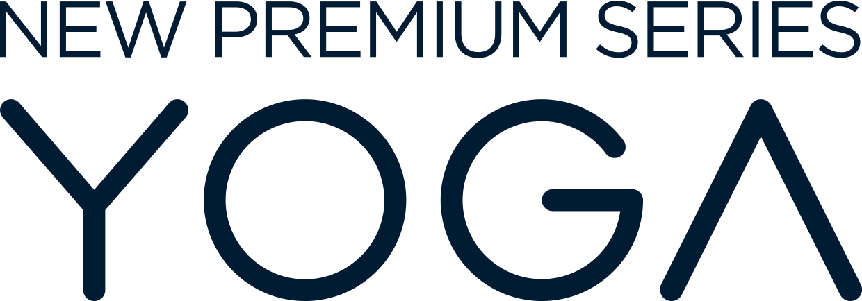 NEW PREMIUM SERIES YOGA