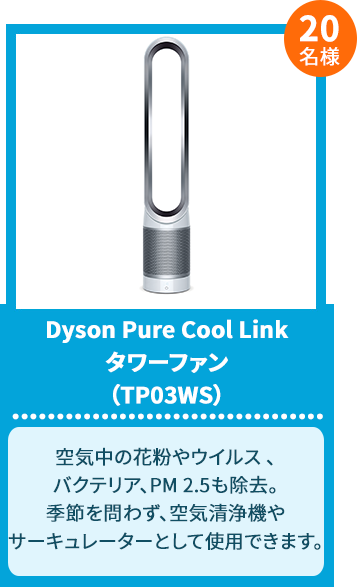 tax-increase-sale-product-dyson-pure-357x587-1