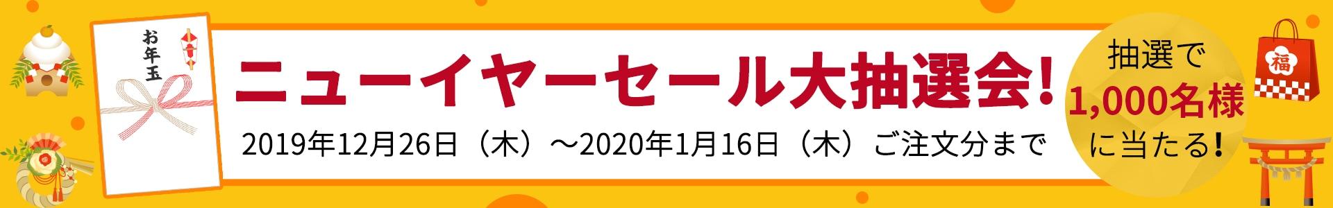 2019-newyear-sale-banner