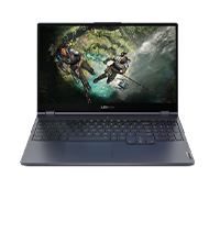 https://static.lenovo.com/jp/Campaign-page/2020-Gaming-doujou-redesign/legion-portal/section_series/series_l760-1.png