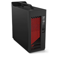 https://static.lenovo.com/jp/Campaign-page/2020-Gaming-doujou-redesign/legion-portal/section_series/series_t530.png