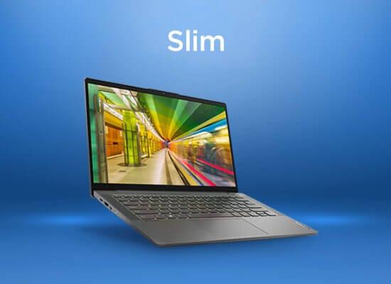 IdeaPad Slim