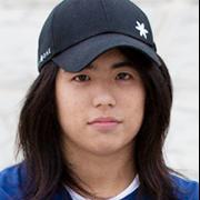 山本 勇(ISAMU)|プロフィールイメージ
