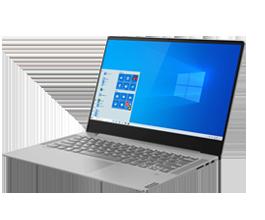 IdeaPad S540(14,AMD)/IdeaPad S540(14,インテル)
