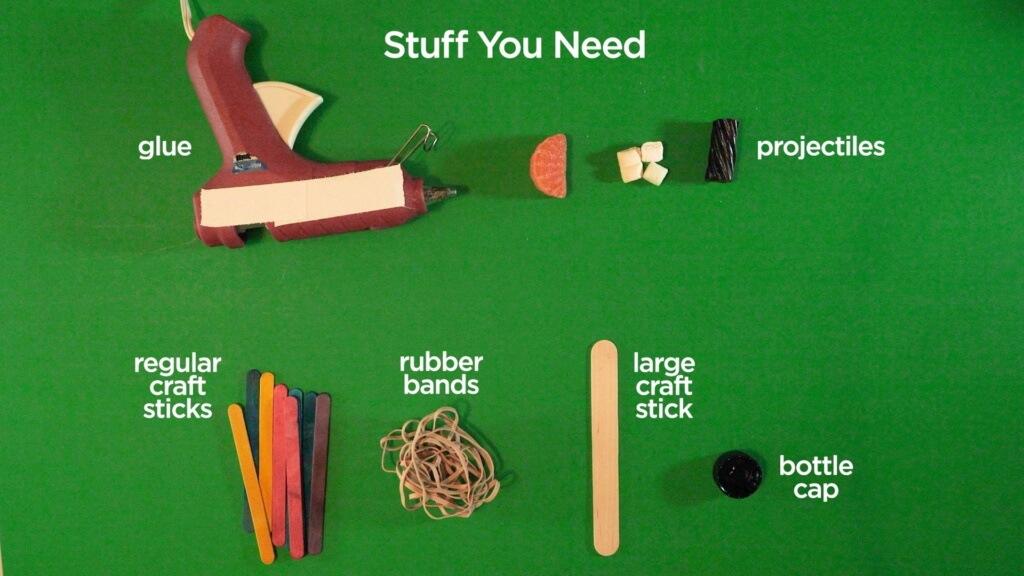 stuff-you-need.jpg