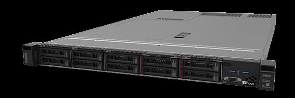 ThinkSystem SR635
