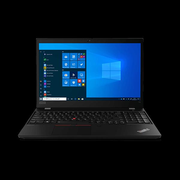 ThinkPad T15 Gen 1