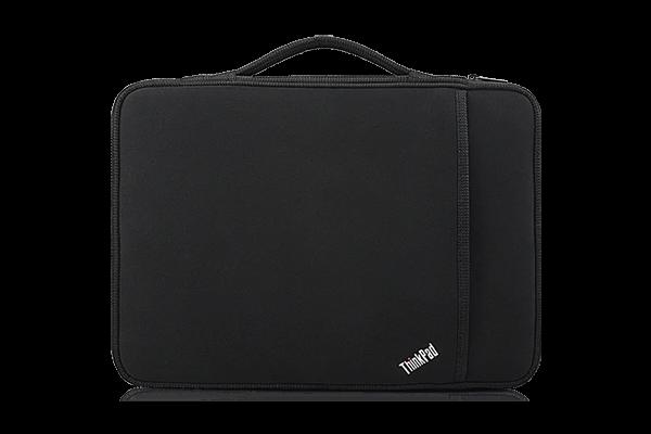 ThinkPad 13インチ スリーブケース