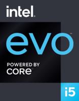 インテル Core i5 11gen