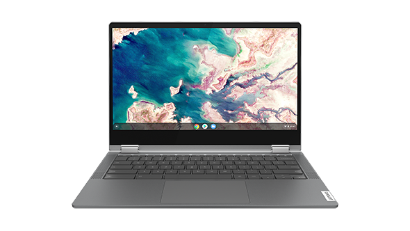 Lenovo IdeaPad Flex 550i Chromebook