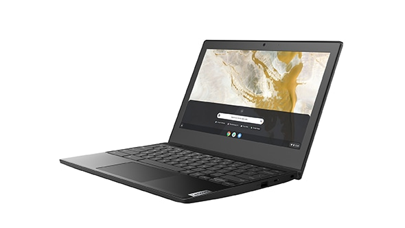 Lenovo IdeaPad Slim 350i Chromebook