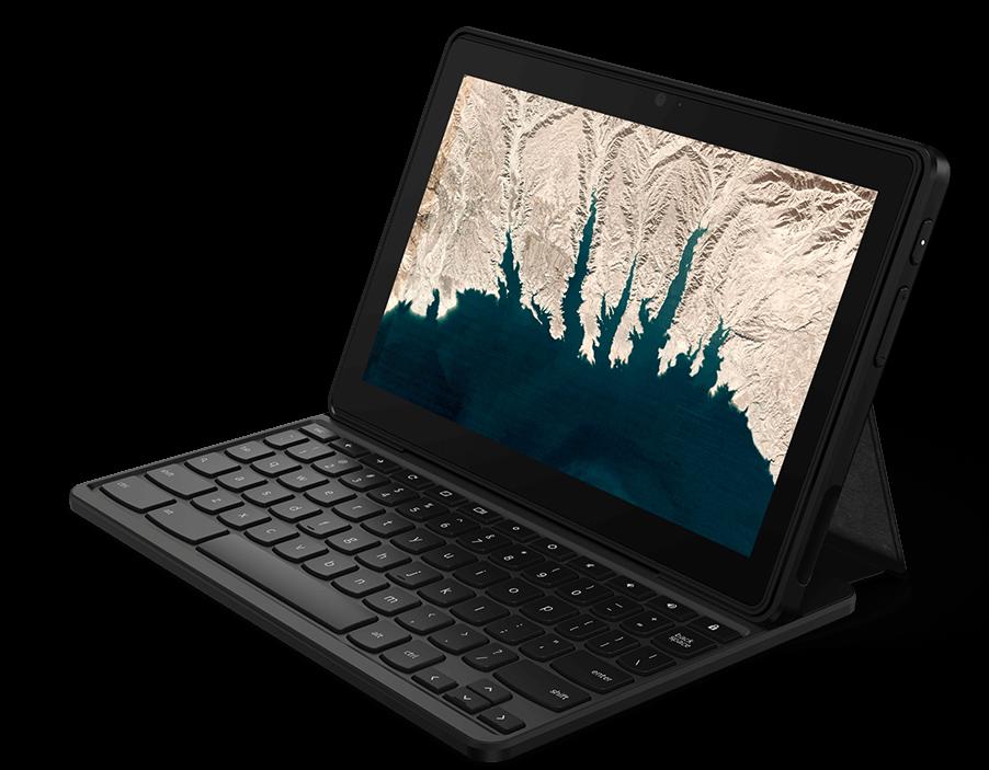 jp-news-Lenovo-10e-Chromebook-tablet-0303