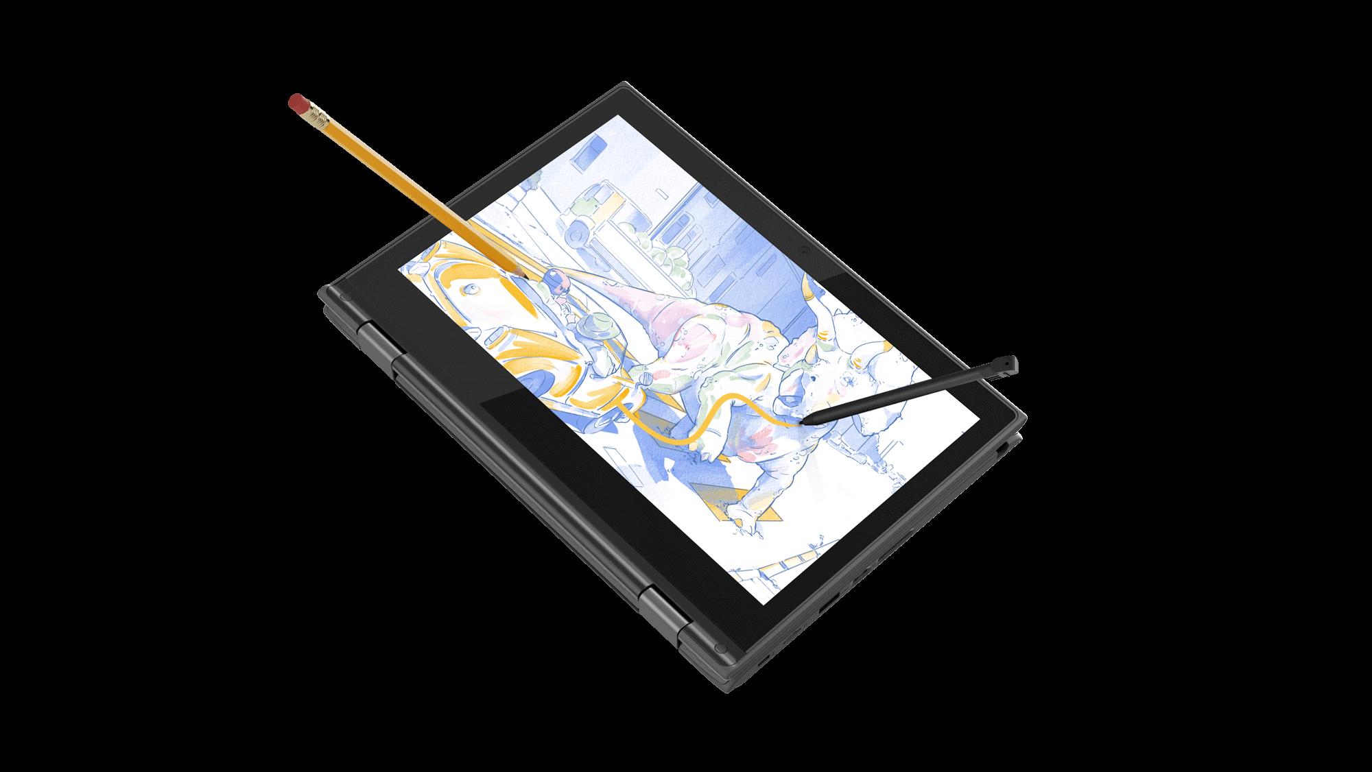 jp-news-Lenovo-300e-Chromebook-2nd-0303