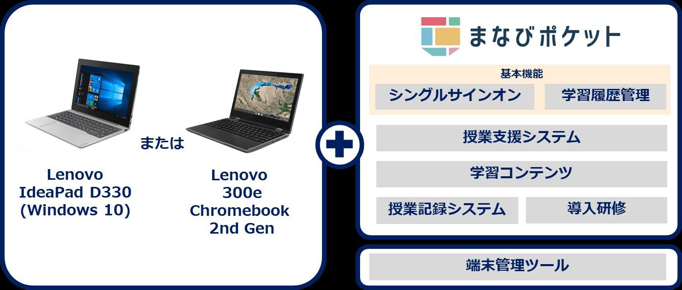 jp-news-giga-0303.png