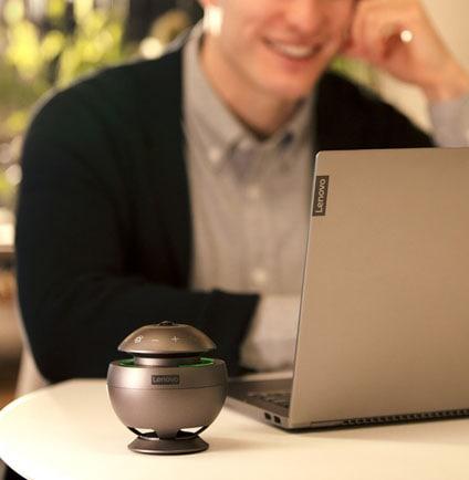 5 accesorios indispensables para armar tu oficina en casa