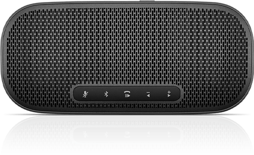 Campaña Acceso Accesorios Lenovo