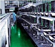 Qualidade e segurança dos produtos