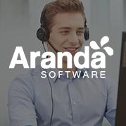 Software Para Trabajar