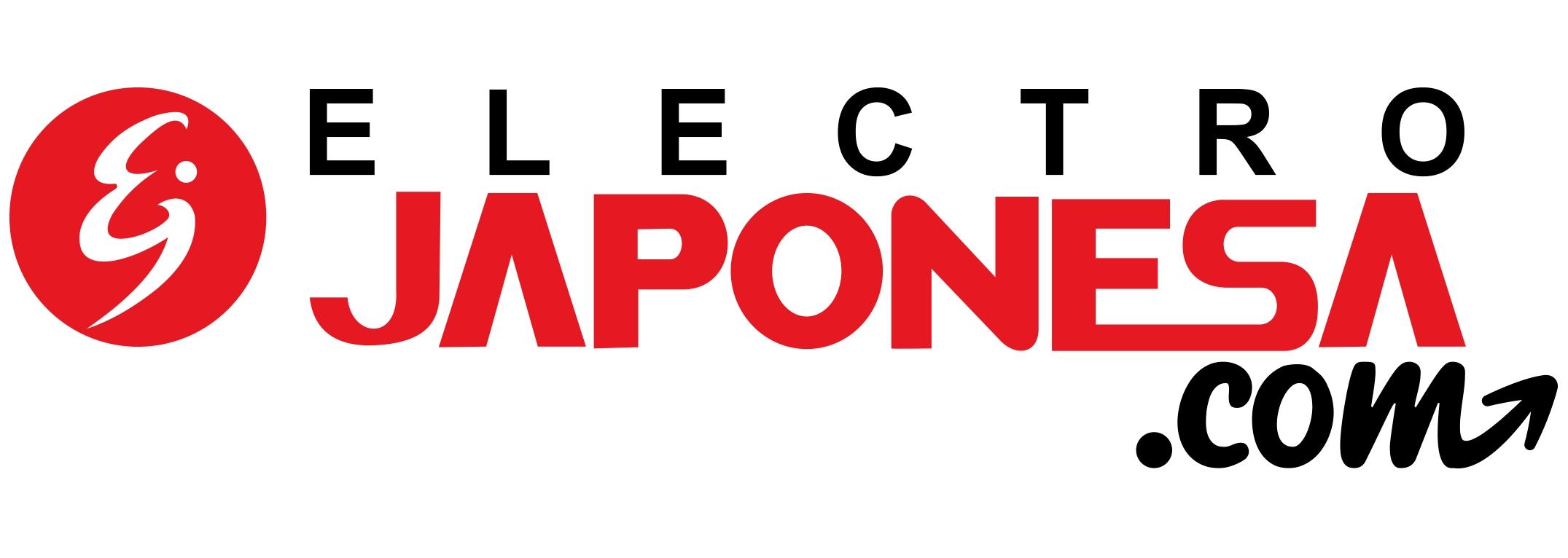 Lenovo Donde Comprar