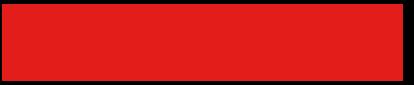 Lenovo Panama