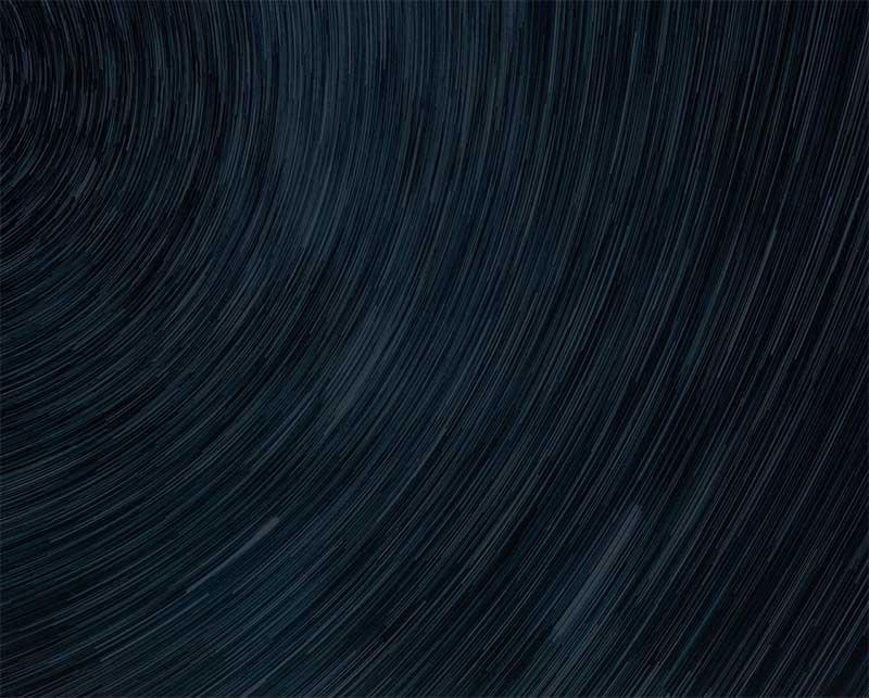 wave-blue-2