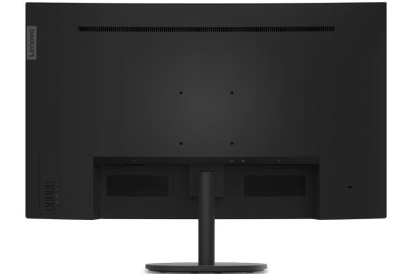 D32qc-20