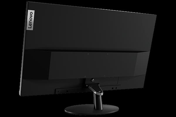 L28u-30
