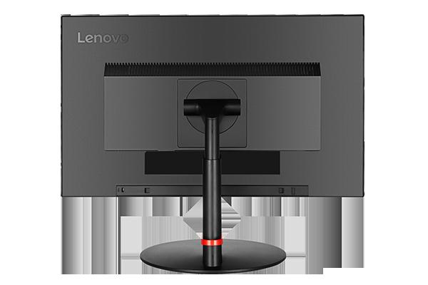 L27M-28