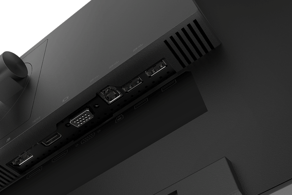 T24i-20