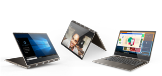 Lenovo Laptop Deals