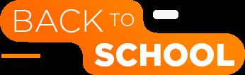 Back to School Logo Lenovo