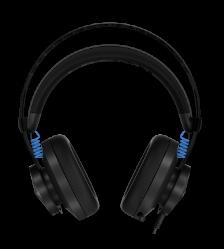 Lenovo Headsets