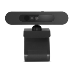 Lenovo Webcam