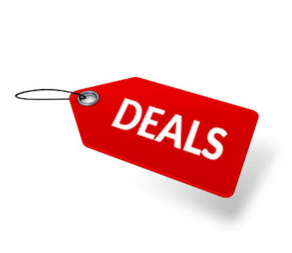deals png - photo #10
