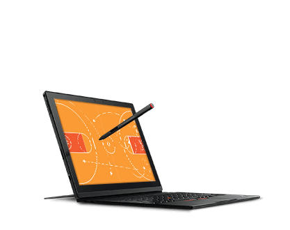 best laptops for college   what to look for   lenovo canada