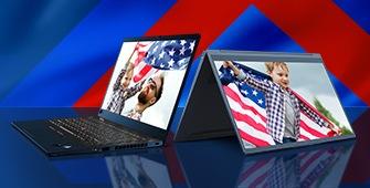 Black Friday 2020 Ad Deals Sales Catalog Lenovo Us