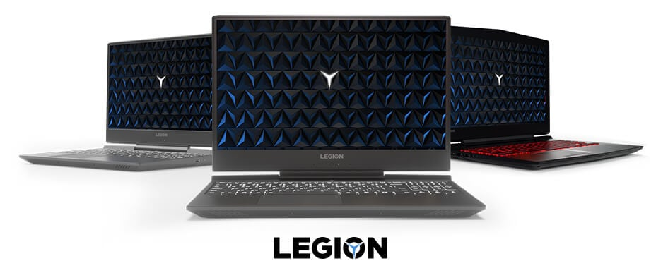 legion-laptops