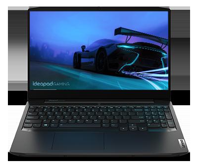 Lenovo S Best Gaming Laptops 2020 Lenovo Us